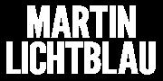 Martin Lichtblau | Photodesign |